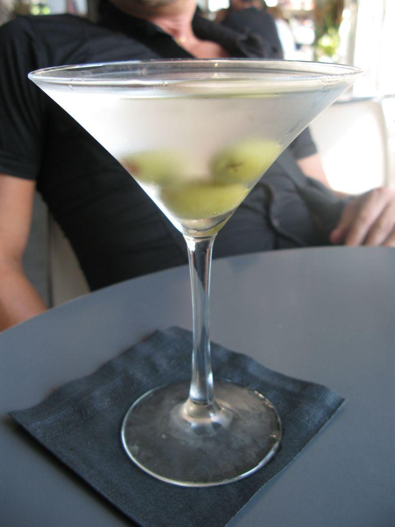 Martini7549