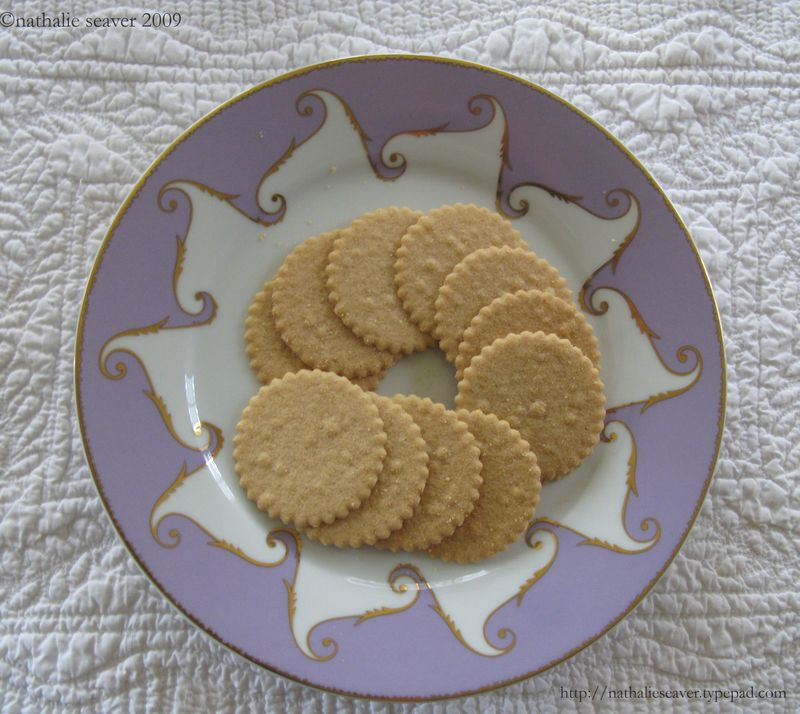 Cookieplate copy
