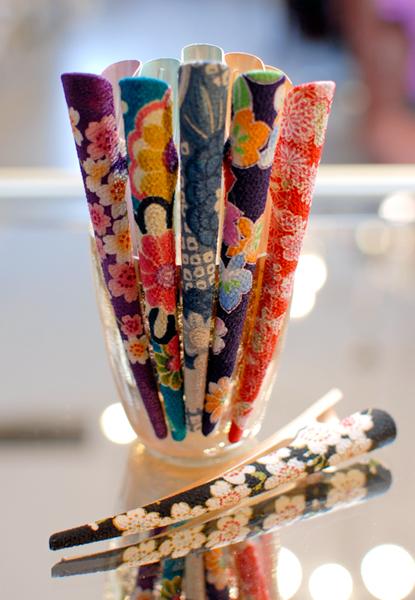 Kimono%20clips