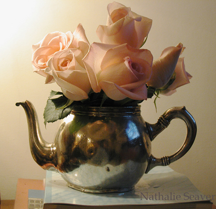 Crop roses copy